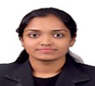 Dr.Deepika Gopal
