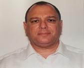 Dr. Demetrios S. Theodoropoulos