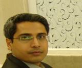 Dr. Amin Zakeri