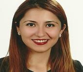 Dr. Duygu Gulmez Sevim