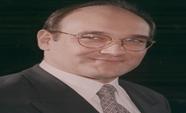 Dr. Anastasios E. Germenis