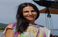 Dr. Marta Navratil