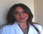 Dr. Eloisa Gitto