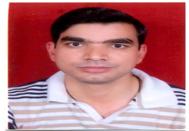 Mr. Ashok Kumar