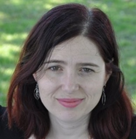 Dr. Dubravka Svob Strac