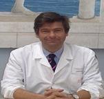 Dr.Gianni Testino