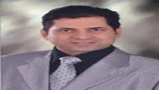 Mr.Mohamed Adel El-Hadidy