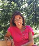 Dr. Maria Pieri