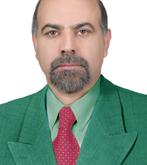 Dr. Jamshid Ahmadi