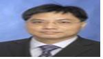 Dr. WK Tang