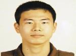Dr. Junshi Wang