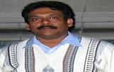 Dr. Nabendu Murmu