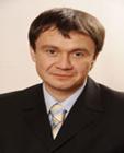 Dr. Alexander Sidorov Photo