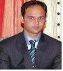 Abdul Ahad photo
