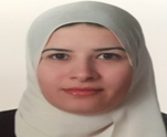 Dr. Abeer Rababa'h photo