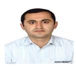 Dr. Abdullah Aslan
