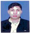 Dr. Abdur Rauf