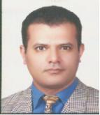 Dr. Ahmed A. Tayel